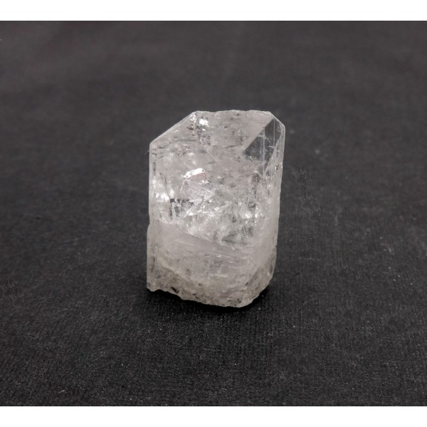 Danburite Crystal from Mexico