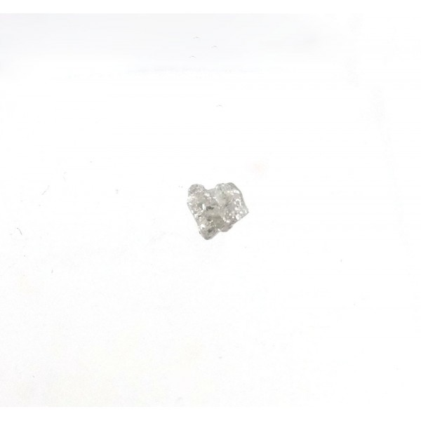 Natural Diamond Crystal