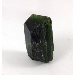 Chrome Diopside Crystal Specimen