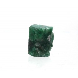 Emerald Crystal from Skardu