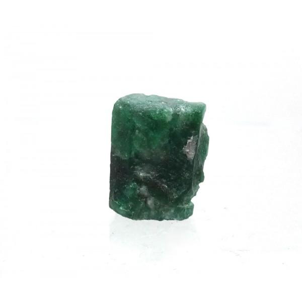 Emerald Crystal from Skardu