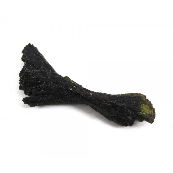 Epidote Bow Formation