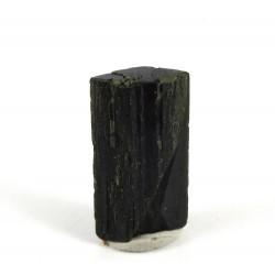 Epidote Crystal