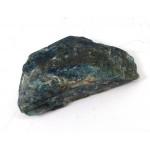 Blue Euclase Mineral Large Piece