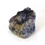 Blue John Fluorite Formation