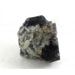 English Fluorite from Greenlaws Mine Weardale