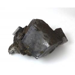 Weardale Fluorite Crystal Specimen