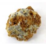 Fluorite Crystal Matrix Hilton Mine England