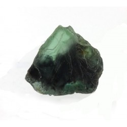 Translucent Blue Green Fluorite