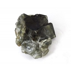 Fluorite Greenlaws Mine Weardale