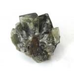 Fluorite Greenlaws Mine Weardale