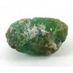 Green Blue Fluorite