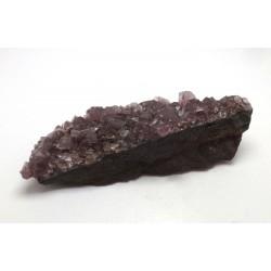 Fluorite from the Frazer's Hush Mine Weardale