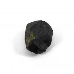 Andradite Garnet Crystal