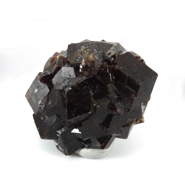 Garnet Cluster