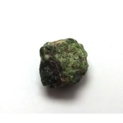 Demantoid Green Garnet