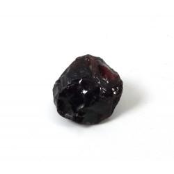 Raspberry Garnet