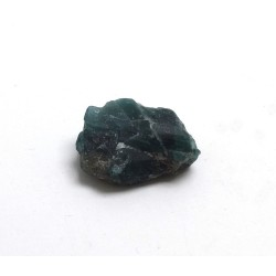 Grandidierite Crystal