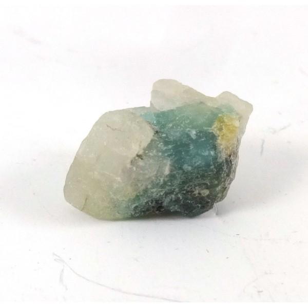 Natural Grandidierite Crystal
