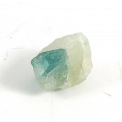 Rare Grandidierite Mineral