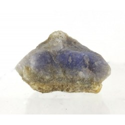 Hackmanite Crystal