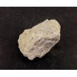 Hackmanite Ricterite Matrix