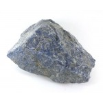 Hauyne Matrix Mineral