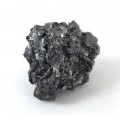 Hematite Stock and Information