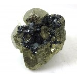 Crystaline Hematite from Cumbria