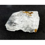 Genuine Herkimer Diamond Crystal Piece