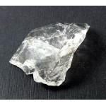 Herkimer Diamond Crystal Piece