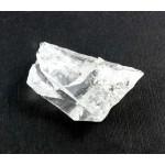 Herkimer Diamond Part Crystal