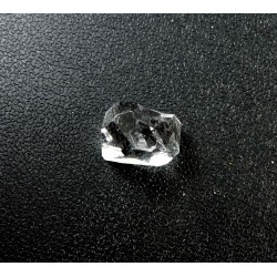 Genuine Herkimer Quartz Diamond Crystal