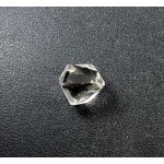 Genuine Herkimer Quartz Diamond Clear Crystal