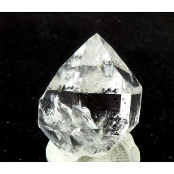 Genuine Herkimer Quartz Diamond Crystal USA