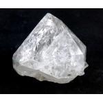 Genuine Herkimer Diamond Part Crystal