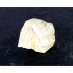 Small Genuine Herkimer Quartz Part Crystal