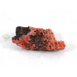 Heulandite Minerals