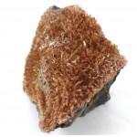 Specimen - Inesite