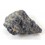 Iolite Natural Crystal Piece