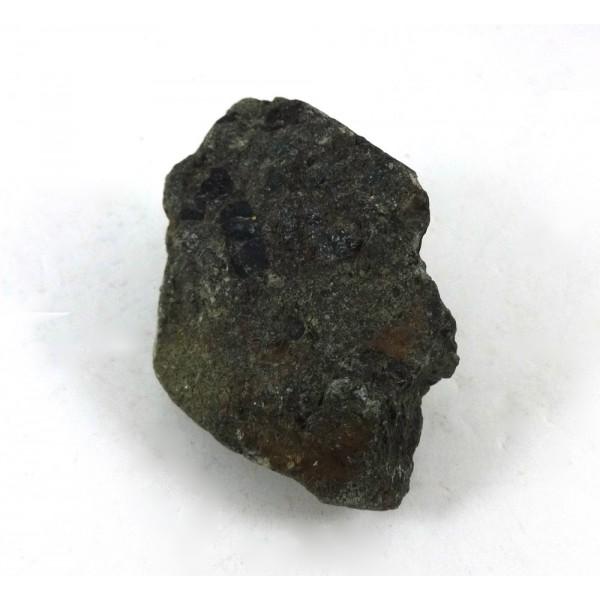 Kimberlite Mineral Matrix