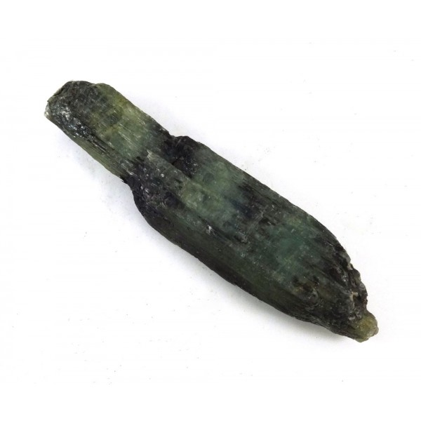 Green Blue Kyanite Natural Formation