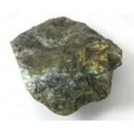 Golden Green Labradorite