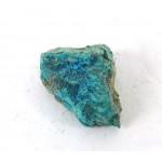 Langite Mineral