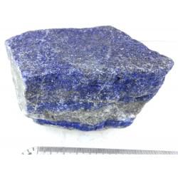 Lapis Lazuli Natural Chunk