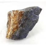 Natural Lapis Lazuli Chunk Piece