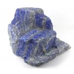 Lapis Lazuli Natural Mineral Chunk