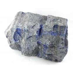 Chunky Natural Lapis Lazuli