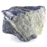 Big Natural Lapis Lazuli