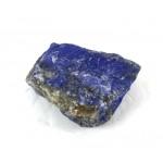 Natural Blue Lapis Lazuli Piece